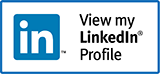 View Adam Pulley's profile on LinkedIn