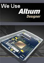 PCB Design & Printed Circuit Board Design