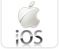 Apple MFi development